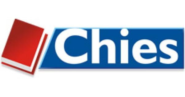 logo_chies-600x315