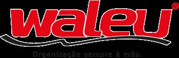 waleu-organizacao